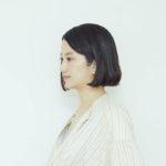 Masako Serizawa