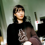 Yukiko Yamane