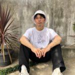 Gikyo Nakamura