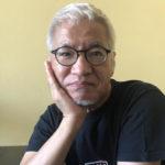 Ryoichi Niimoto