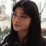 Elie Inoue