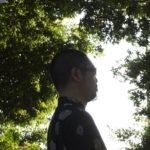 Hajime Oishi